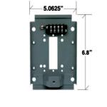 5x6-mount